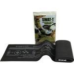 H&H Medical Corporation SWAT-T Tourniquet Black