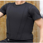 Engarde® EnGarde T-SHIRT™  SK1 (FLEX-PRO)