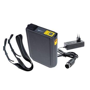 SG Oplaadbare lithium-ion batterij