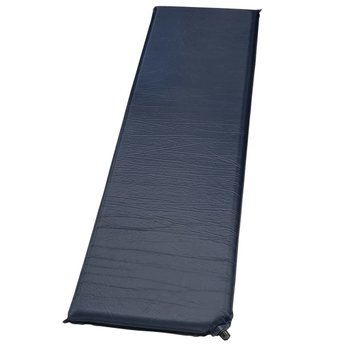 SG Slaapmat zelfopblazend 185x51x5 cm