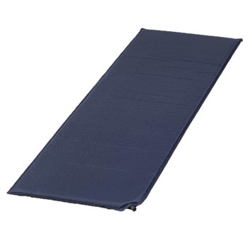 SG Slaapmat zelfopblazend 185x51x2,5 cm