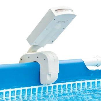 Intex LED-zwembadsproeier PP 28089