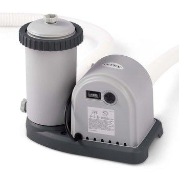 Intex Cartridge filterpomp 5678 L/u 28636GS