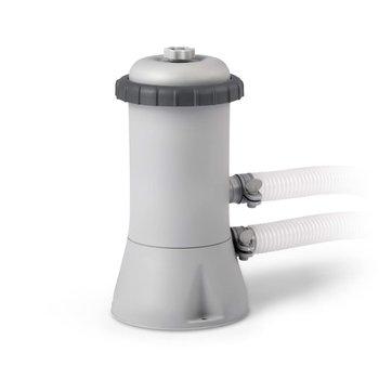 Intex Cartridge filterpomp 2271 L/u 28604GS