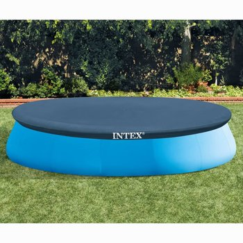 Intex Zwembadhoes rond 457 cm