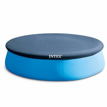 Intex Zwembadhoes rond 396 cm 28026