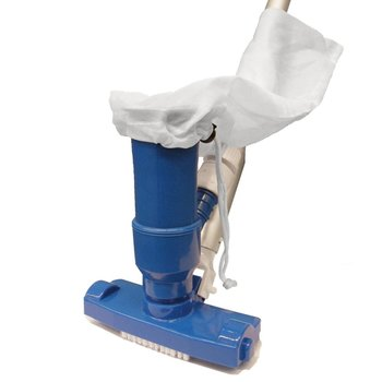 Ubbink Vijvervuilzuiger CleanMagic PVC 1379105