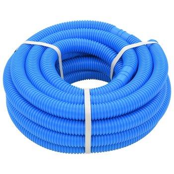 SG Zwembadslang 32 mm 12,1 m blauw