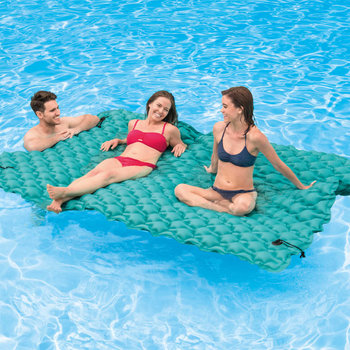 Intex Drijfmat Giant Floating Mat 290x226 cm 56841EU
