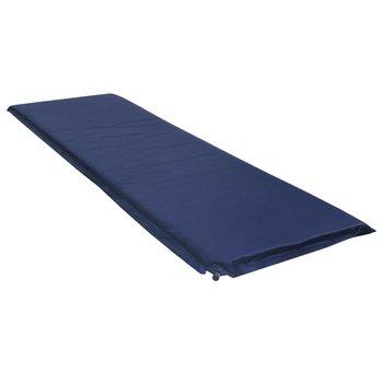 SG Luchtmatras opblaasbaar 66x200 cm blauw