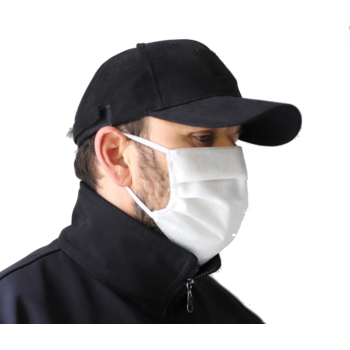 LS Medical Certified Washable face mask