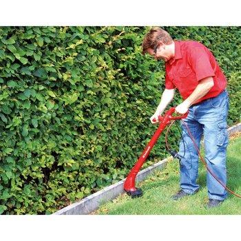 Einhell Elektrische Grastrimmer GC-ET 2522 250 W 3402040