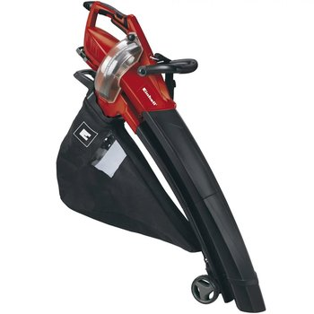 Einhell elektrische bladblazer VacGE-EL 3000 E