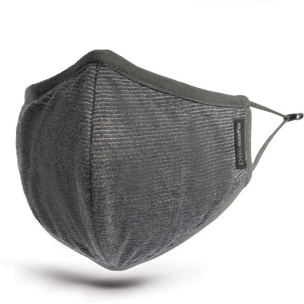 Pacsafe Pacsafe Silver ion gezichtsmasker