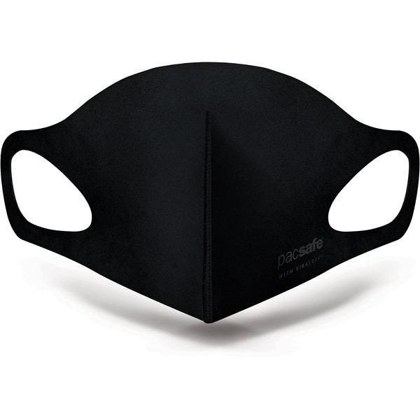 Pacsafe Pacsafe Viraloff gezichtsmasker