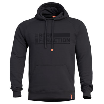 Pentagon® Phaeton Hood Sweater