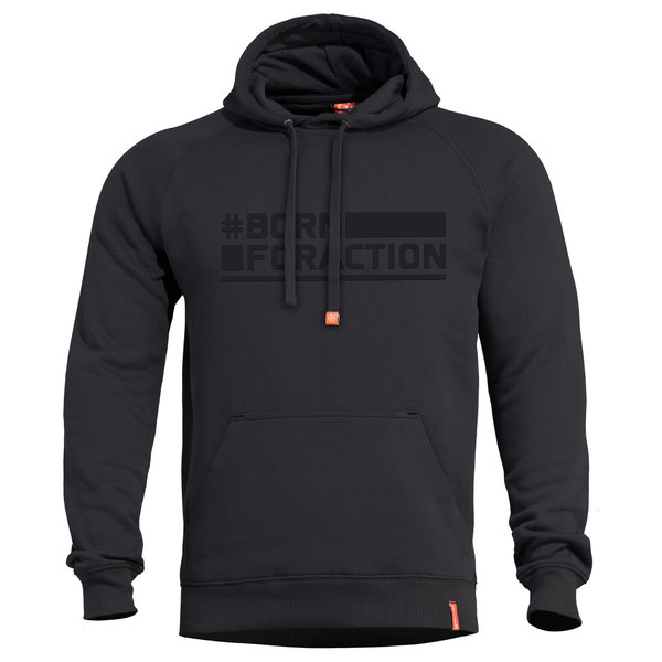 Pentagon® Phaeton Hood Sweater