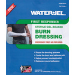 Water-Jel Water-Jel Burn dressing 10 x 40 cm