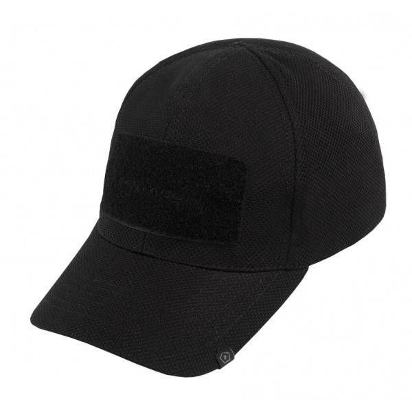 Pentagon® Pentagon NEST BB CAP