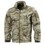 Pentagon® Pentagon Artaxes Softshell Jacket