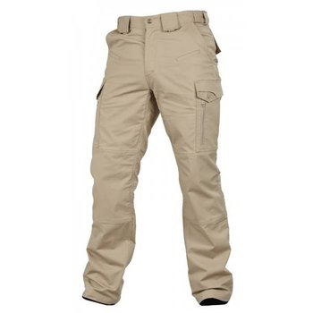 Pentagon® RANGER TACTICAL PANTS K05007