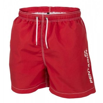 Pentagon® Hippocampus Shorts K05019