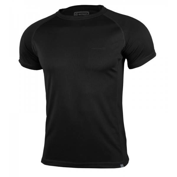 Pentagon® Quick Dry Body Shock Shirt