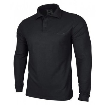 Pentagon® LONG SLEEVE POLO 2.0 K09009