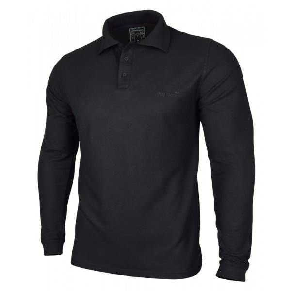 Pentagon® PENTAGON POLO 2.0 Long Sleeve