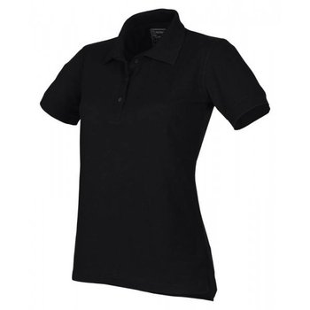 Pentagon® POLO 2.0 WOMAN
