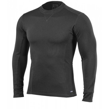 "Pentagon® THERMAL SHIRT ""PINDOS"""