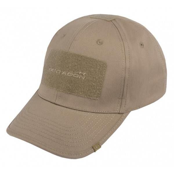 Pentagon® TACTICAL BB CAP K13025