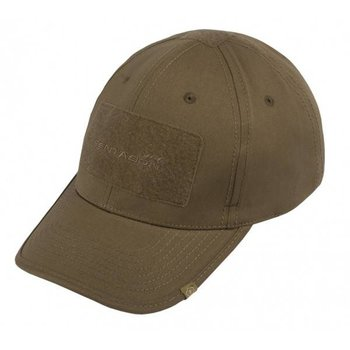 Pentagon® TACTICAL 2.0 BB PET TWILL