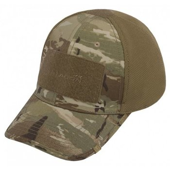 Pentagon® RAPTOR BB CAP