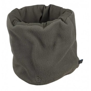 Pentagon® FLEECE WINTER NEK GAITER SJAAL