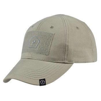 72e8194f023 Pentagon® TACTICAL BB CAP K13025