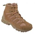 Pentagon® Achilles trekking boots