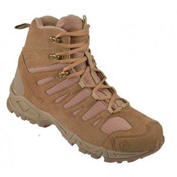 Pentagon® Achilles berg /wandel schoen