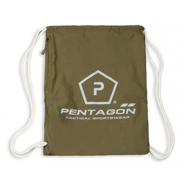 Pentagon® PENTAGON MOHO GYM BAG
