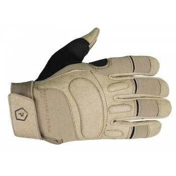 Pentagon® KARIA GLOVES