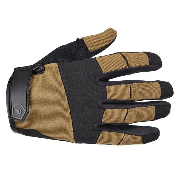 Pentagon® PENTAGON MONGOOSE GLOVES P20025