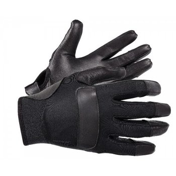 Pentagon® CHIRONAX GLOVES