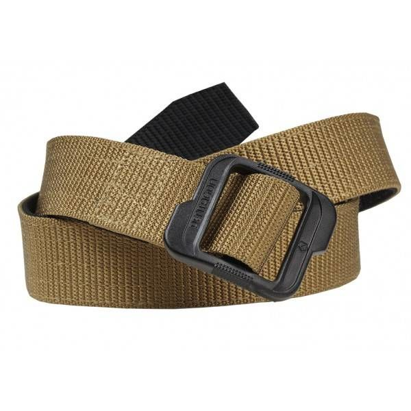 Pentagon® PENTAGON DUBBLE DUTY BELT K17049
