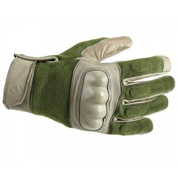 Pentagon® TACTICAL STORM GLOVES P20021