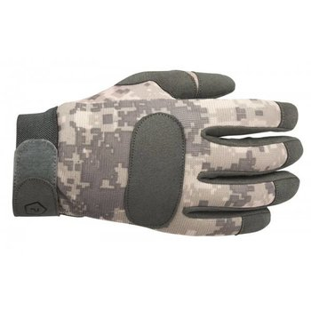 Pentagon® GLOVES DUTY MECHANIC P20010
