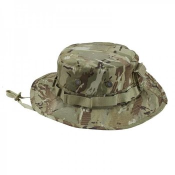 Pentagon® JUNGLE HAT RIP STOP K13014