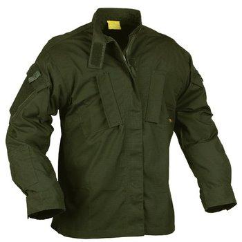 Pentagon® ARMY COMBAT UNIFORM JACKET K02007
