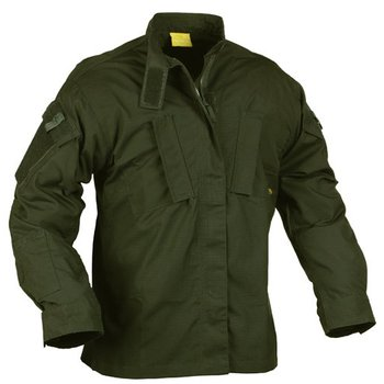 Pentagon® ARMY COMBAT UNIFORM JAS