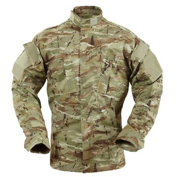 Pentagon® ARMY COMBAT UNIFORM JACKET K02007