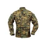 Pentagon® PENTAGON ARMY COMBAT UNIFORM JACKET K02007